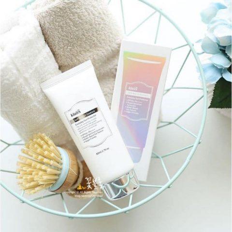 Kem chống nắng Klairs Soft Airy UV Essence SPF50+ PA++++