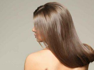 Glycerin là gì? Nó có tác dụng gì cho tóc của bạn?