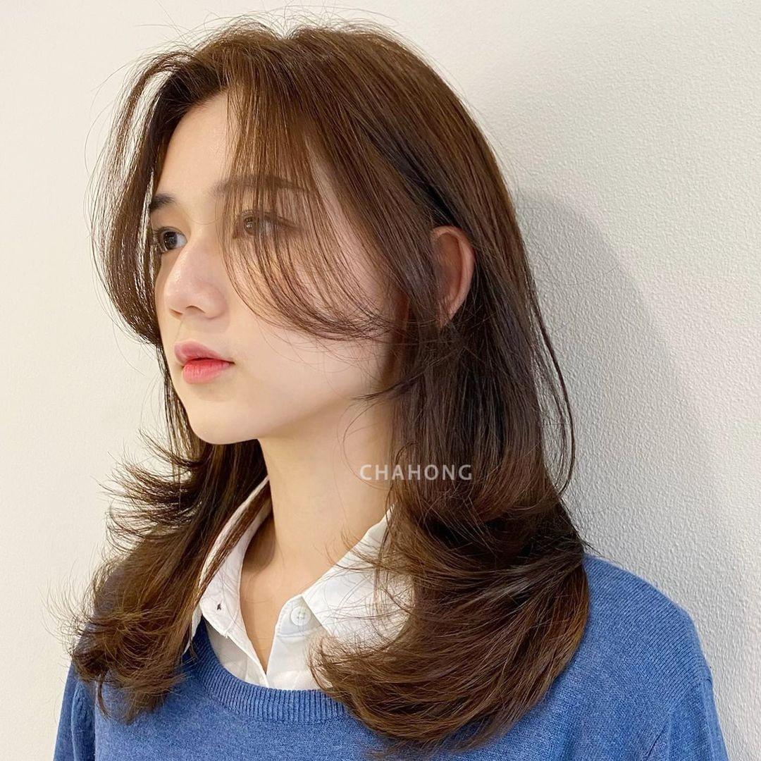 Những điều cần lưu ý khi làm sáng màu tóc bằng chanh