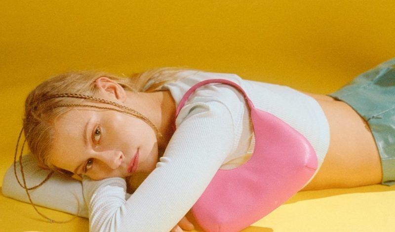 8 cách trị mùi mồ hôi cơ thể giúp bạn luôn thơm tho đến tận cuối ngày