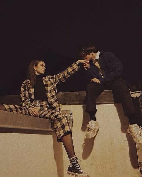 không dám từ chối người ấy -mối quan hệ không có tương lai
