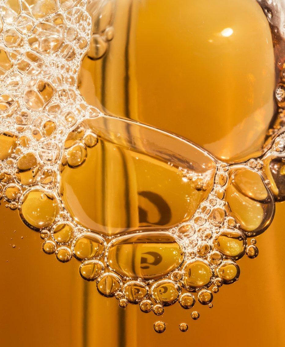 TOP 4 thành phần mỹ phẩm skincare  chứa antioxidants