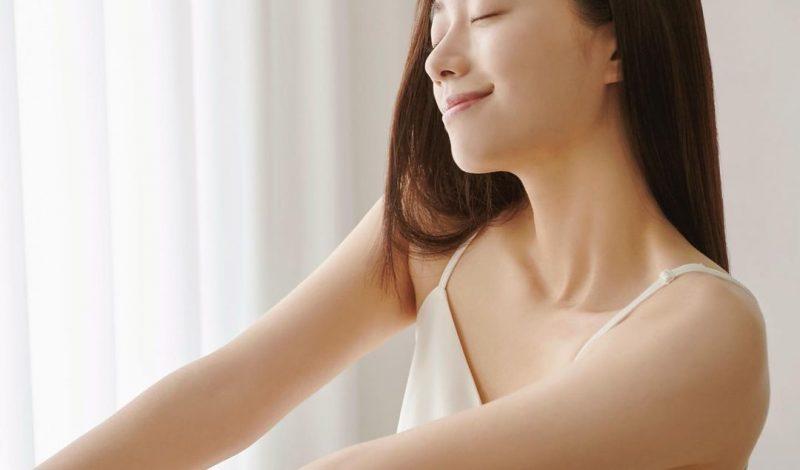 Cách triệt lông nách tại nhà an toàn, cấp tốc, hiệu quả cao trong thời điểm dịch COVID