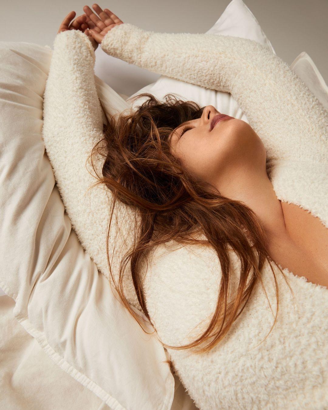 cách khắc phục tình trạng nổi mụn ở ngực