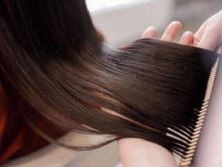 Selenium Sulfide và Rụng tóc: Những thứ bạn cần phải biết