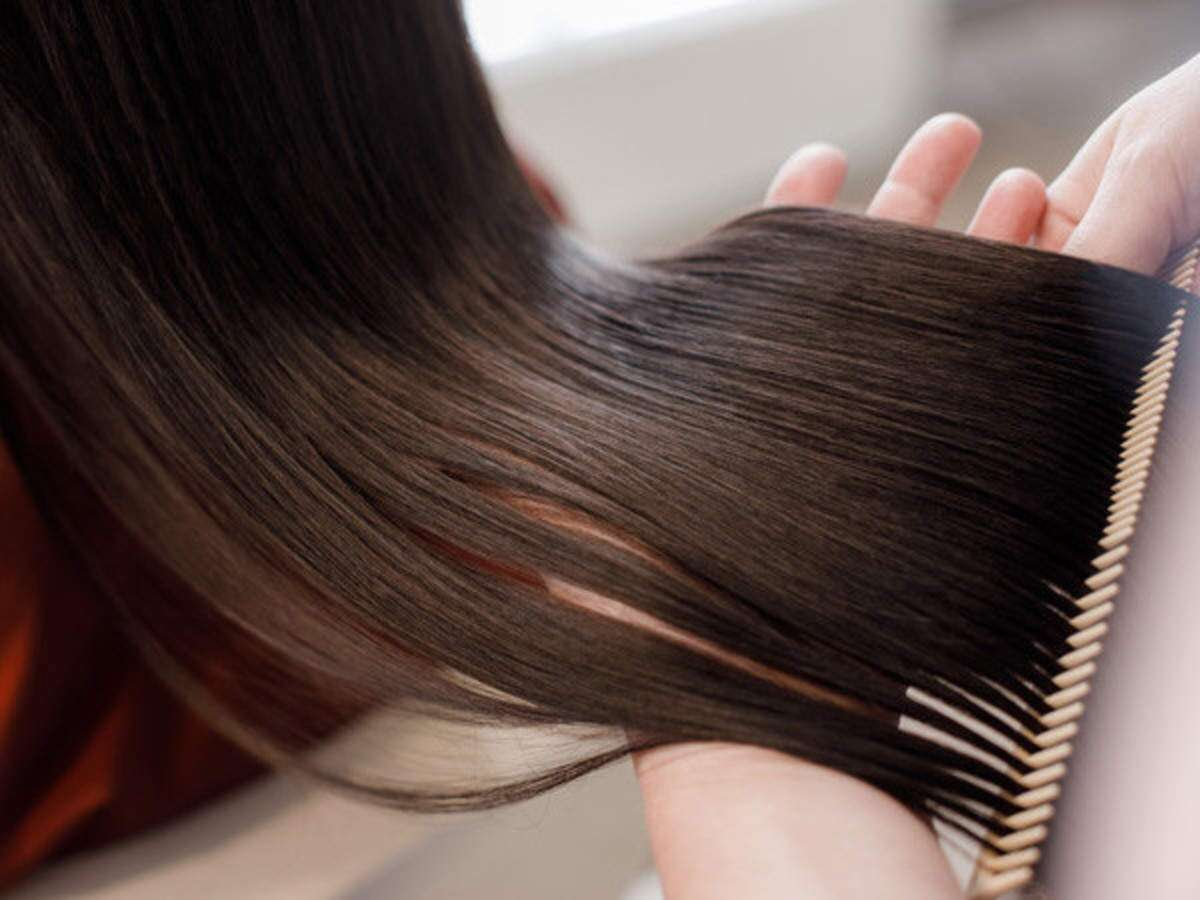 tá dụng phụ cho tóc