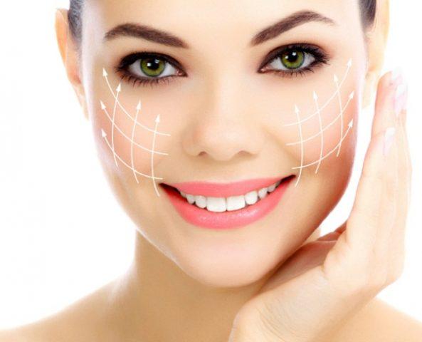 Việc uống collagen sẽ đem lại cho bạn nhiều tác dụng tuyệt vời