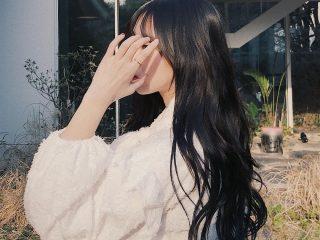 Cảnh báo: Các kiểu tóc đẹp nhưng lại âm thầm gây hại cho tóc của bạn