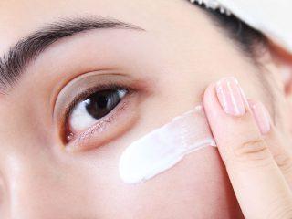 Cách trị nếp nhăn ở mắt tại nhà hiệu quả và các biện pháp ngăn ngừa