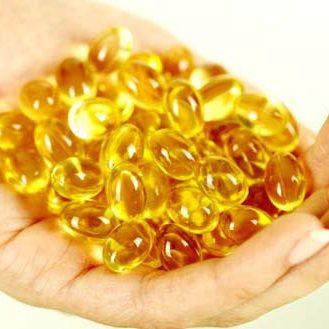 Cách làm đẹp da mặt bằng vitamin E