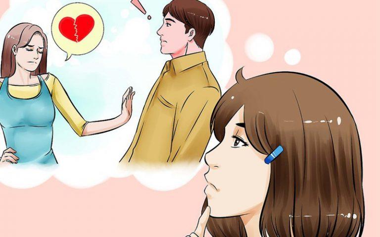 Cách từ chối khéo lời tỏ tình không làm đối phương tổn thương
