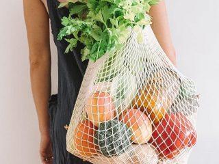 11 thực đơn giảm cân bằng khoai tây trong 1 tuần ngon miệng