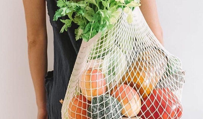 Thực đơn giảm cân bằng khoai tây siêu tốc cho người mới bắt đầu