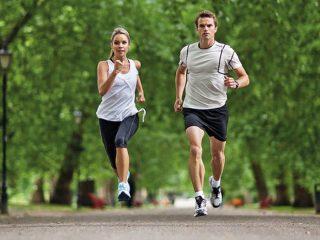 Đi bộ có giảm cân không? Tác dụng của đi bộ đối với giảm cân