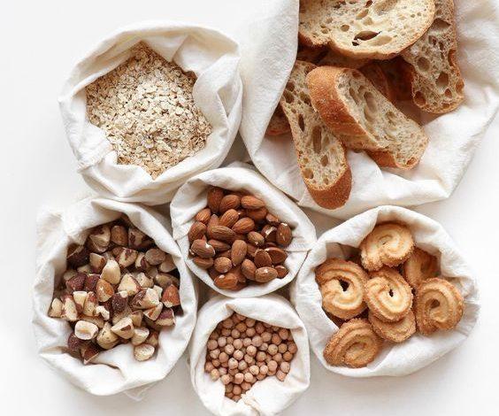 Ăn hạt gì để giảm cân? 7 hạt giảm cân thần tốc không thể thiếu khi ăn kiêng