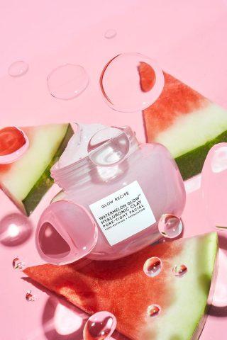 9 thương hiệu mỹ phẩm thuần chay chăm sóc da đến từ Hàn Quốc