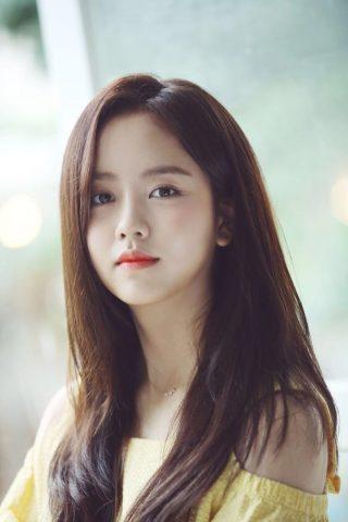 makeup xinh như idol Hàn Quốc