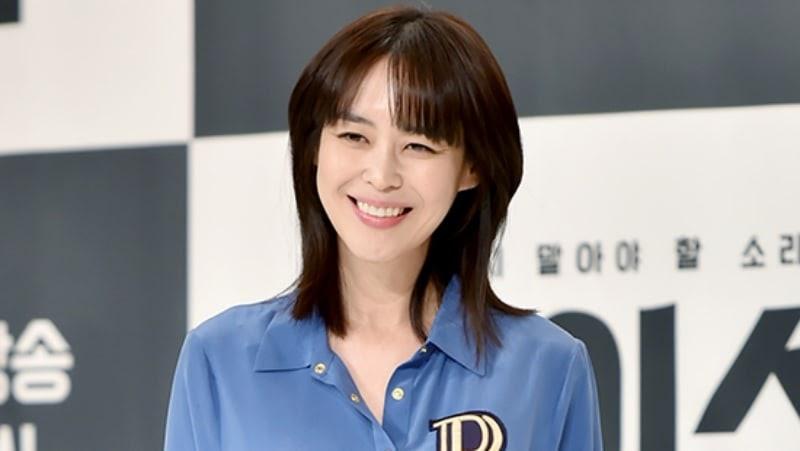profile của Lee Ha Na