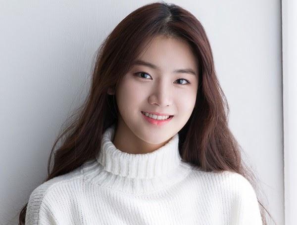 Tiểu sử của Park Joo Hyun