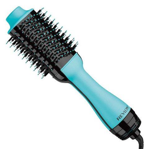 máy duỗi tóc Revlon One-Step Hair Dryer & Volumizer