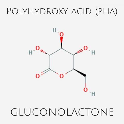 Da nào nên dùng tẩy tế bào chết hóa học PHA (Poly Hydroxy Acid)?