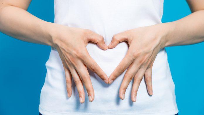 Ngăn ngừa bệnh ung thư và tốt cho tim mạch