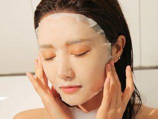 Da khô đắp mặt nạ gì tại nhà? 12 Mặt nạ dưỡng ẩm dành cho da khô tốt nhất