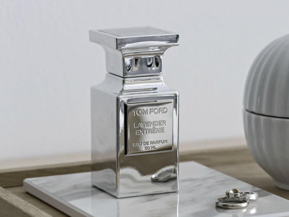 Nước Hoa Lavender Tom Ford Lavender Extreme Eau de Parfum