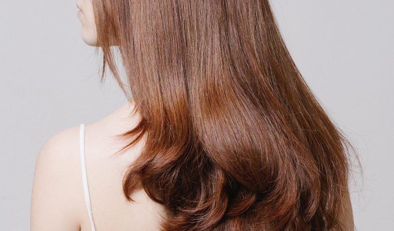 13 thành phần chăm sóc tóc bạn cần lưu ý trước khi sử dụng