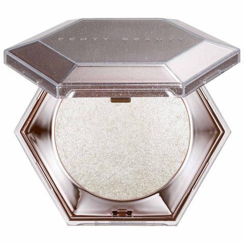 phấn bắt sáng Fenty Beauty Diamond Bomb All-Over Diamond Veil