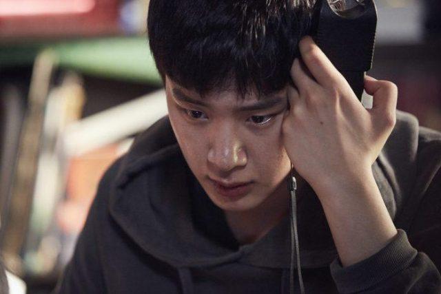 10 bộ phim tâm lý tội phạm hay, hấp dẫn nhất 2021 của Hàn Quốc dành cho nàng mê suy luận
