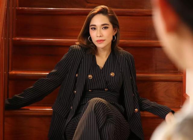 Top 10 phim Thái Lan mới nhất 2021 nàng nhất định phải xem 1 lần trong đời