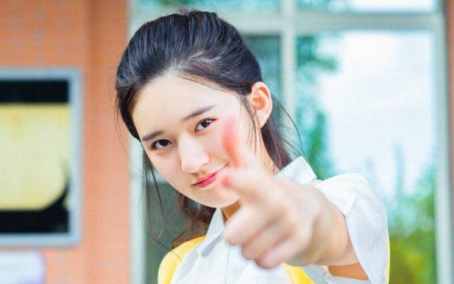 Top 10 phim Trung Quốc hấp dẫn nhất nửa đầu 2021 với Đàm Tùng Vận, Triệu Lệ Dĩnh,…