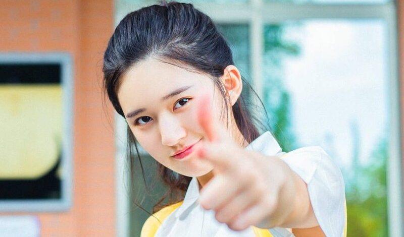 Top 16 Bộ Phim Trung Quốc Mới Nhất Năm 2021 nên xem