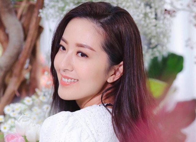 Top 10 phim TVB mới nhất nửa đầu 2021 với sự trở lại của dàn mỹ nhân, nam vương đình đám