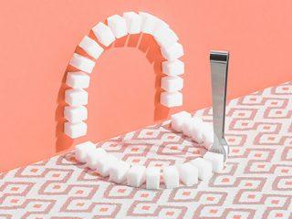 Bí quyết chăm sóc răng miệng đúng cách tại nhà cho bạn