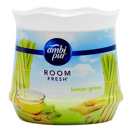 Sáp khử mùi Ambi Pur