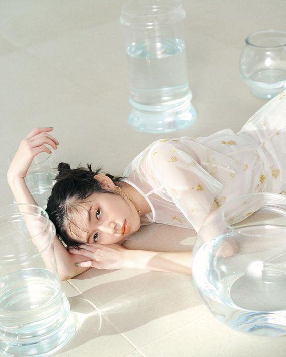 Uống Nước Không Ăn Có Giảm Cân khi dùng nước ấm?