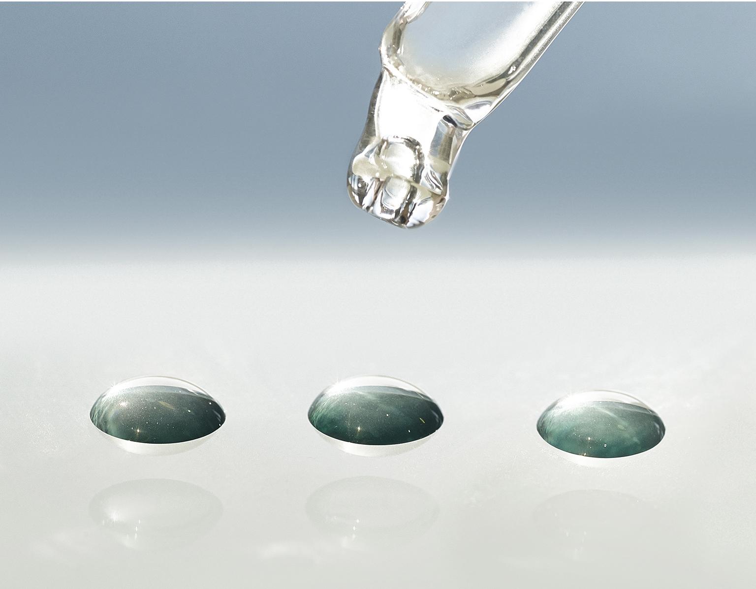 Sodium Hyaluronate trong mỹ phẩm