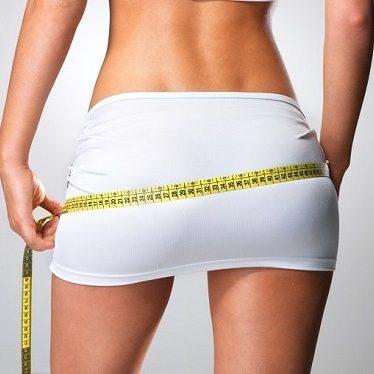 thể dục giảm cân mỡ mông