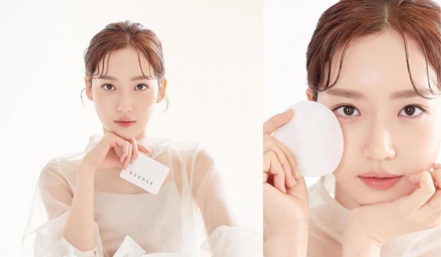 16 sản phẩm chăm sóc da tốt nhất của Hàn Quốc (phần 2)
