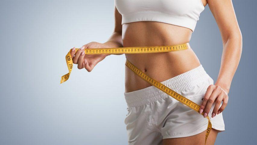 giúp giảm cân với mướp đắng
