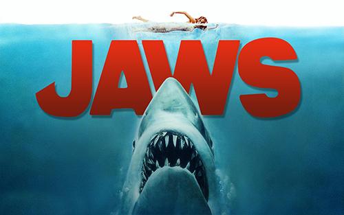 Phim Mỹ - Hàm Cá Mập 1 - Jaws