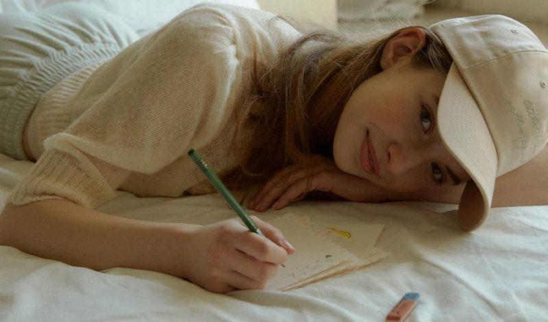 """5 bước Zoom Makeup cho nàng """"đẹp bất chấp"""" ngay cả khi học online, work from home trong mùa dịch"""