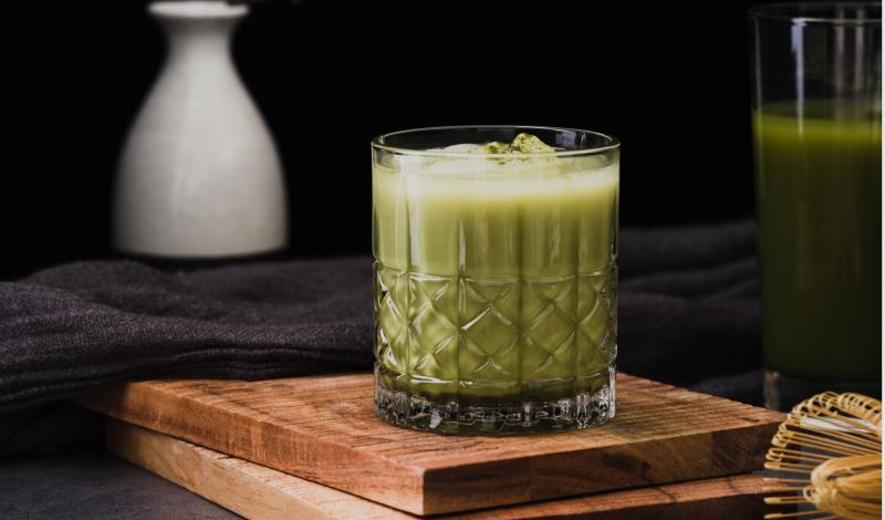 10 'giá trị' của đậu xanh và cách uống tốt cho sức khỏe và sắc vóc