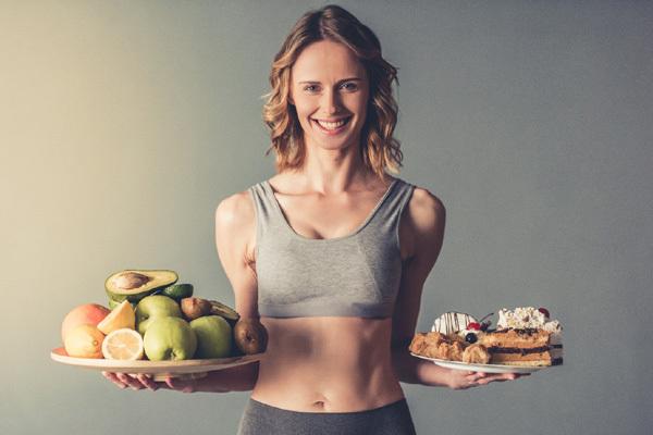 30 Món ăn tăng cân cho người gầy cực hiệu quả bạn nên thử ngay