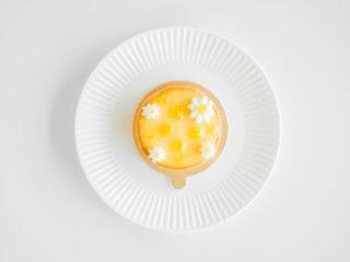 31 Món ăn ăn vặt ít calo giảm cân bạn có thể nhâm nhi khi buồn miệng