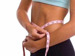 15 Cách giảm mỡ bụng nhanh chỉ trong 1 tuần thấy rõ hiệu quả