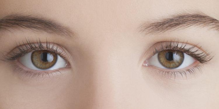 Uống bột sắn dây với liều lượng phù hợp sẽ giúp cải thiện thị lực