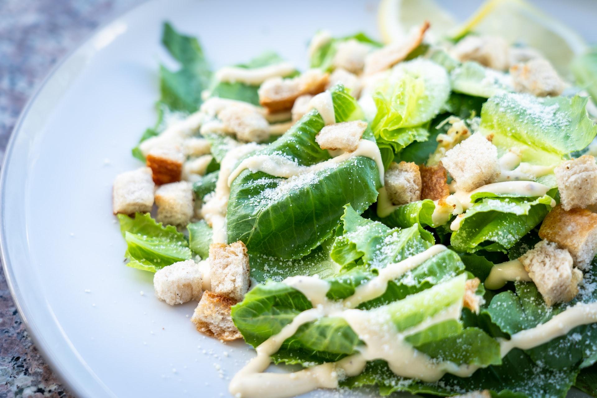 Salad sua chua giam can Dep365